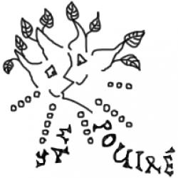 Yam Pouiré